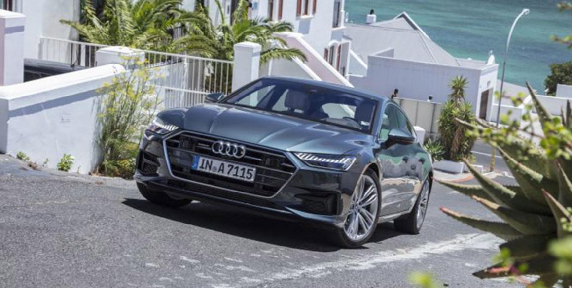 Audi-A7-frente2