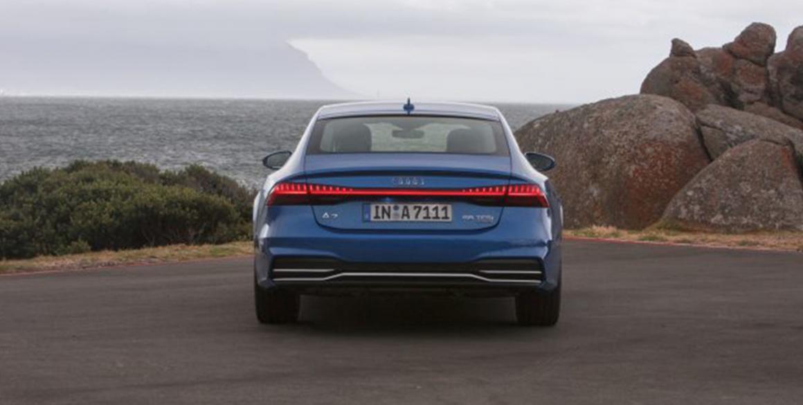 Audi-A7-tras2