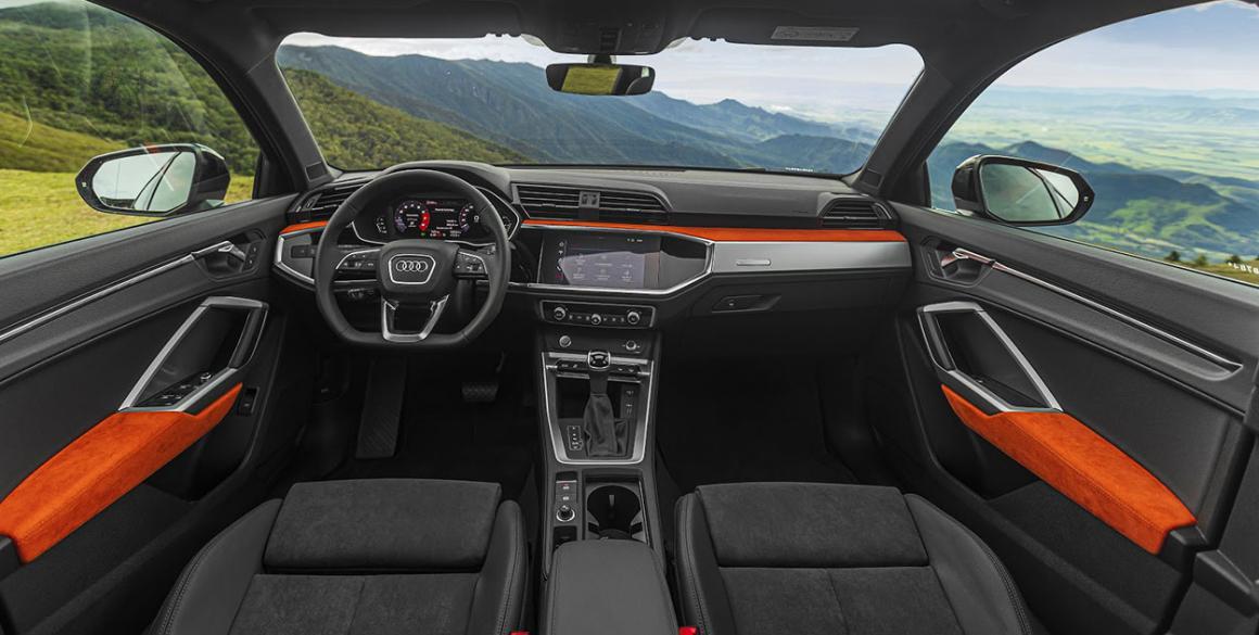 Audi_Q3-interior2