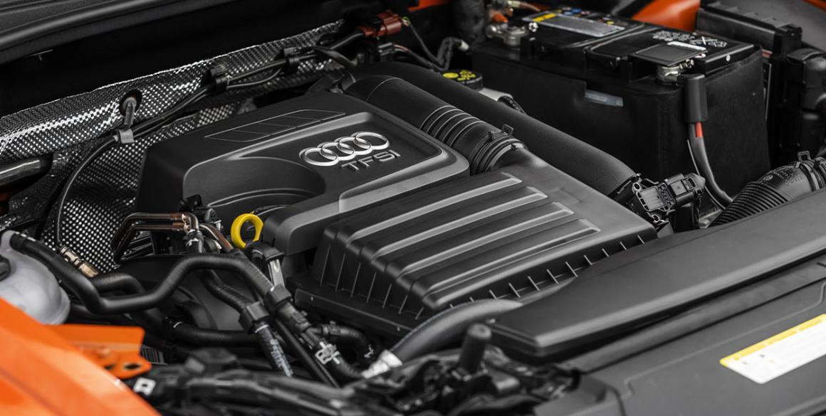 Audi_Q3-motor