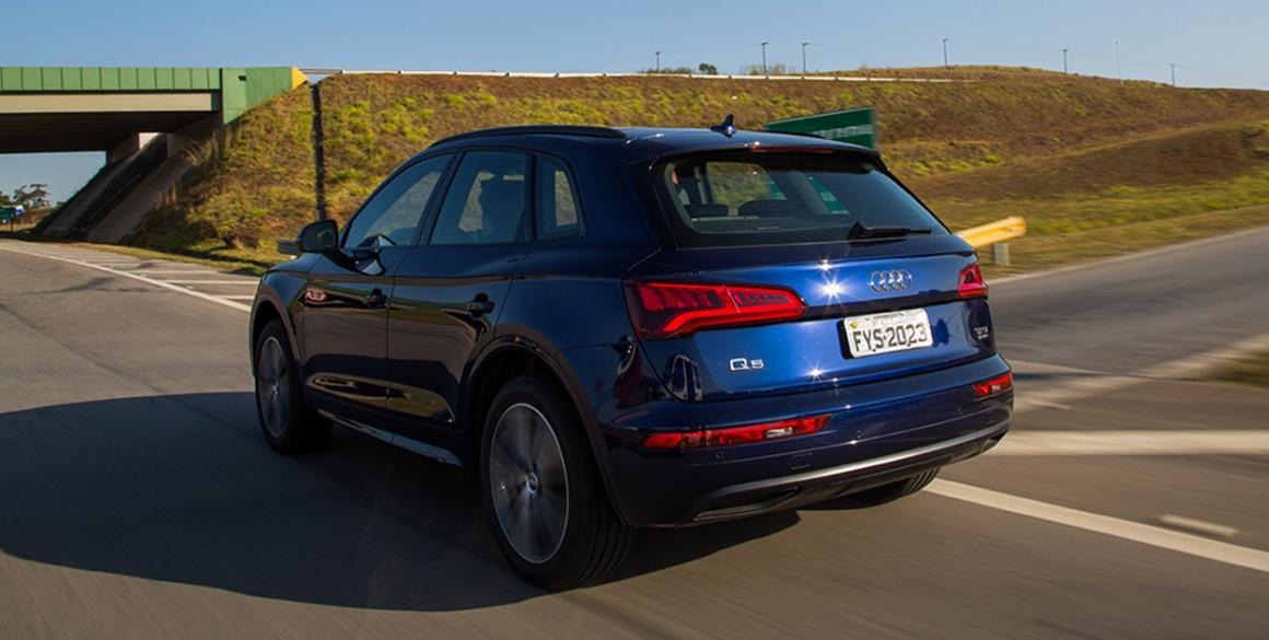 Audi-Q5-tras2