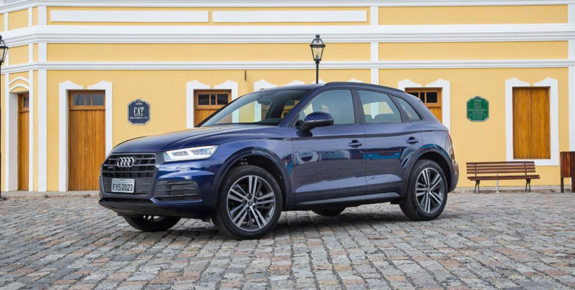 Audi-Q5frente