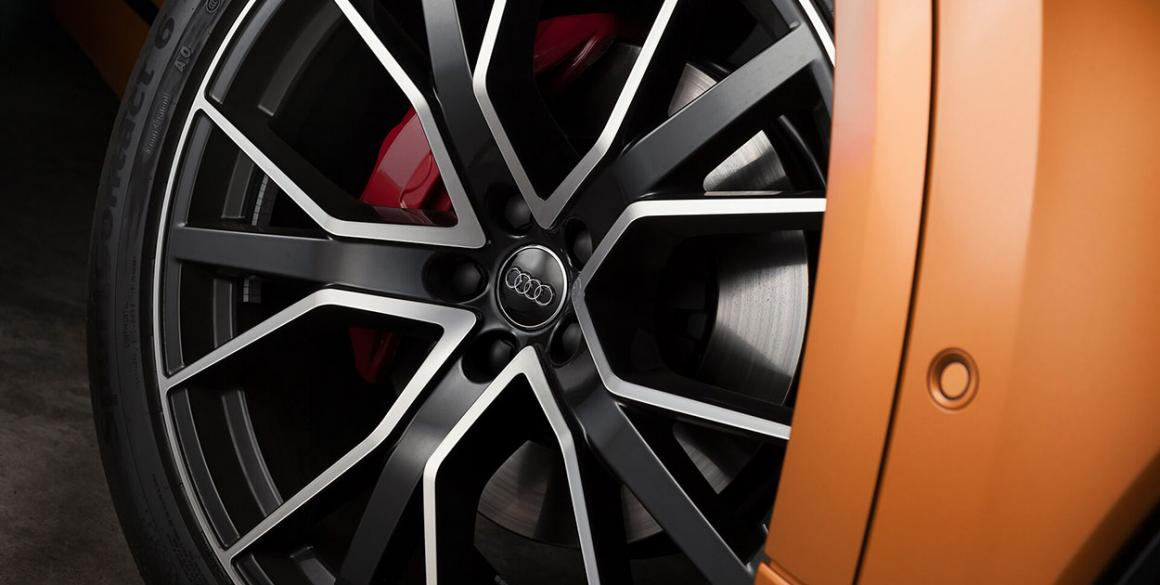 Audi-Q8-detalhe-pneu