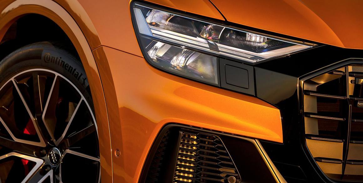 Audi-Q8-detalhe