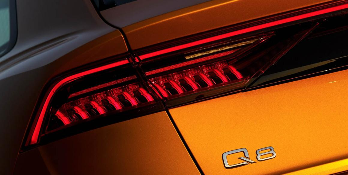 Audi-Q8-detalhe2