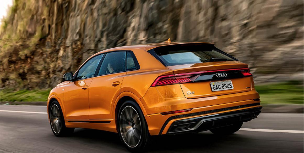 Audi-Q8-tras