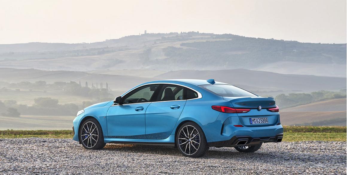 BMW-Serie-2-lat