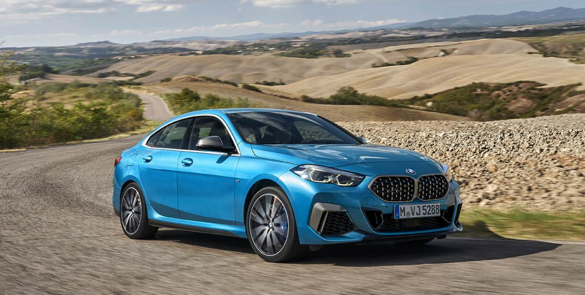 BMW-Serie-2-frente