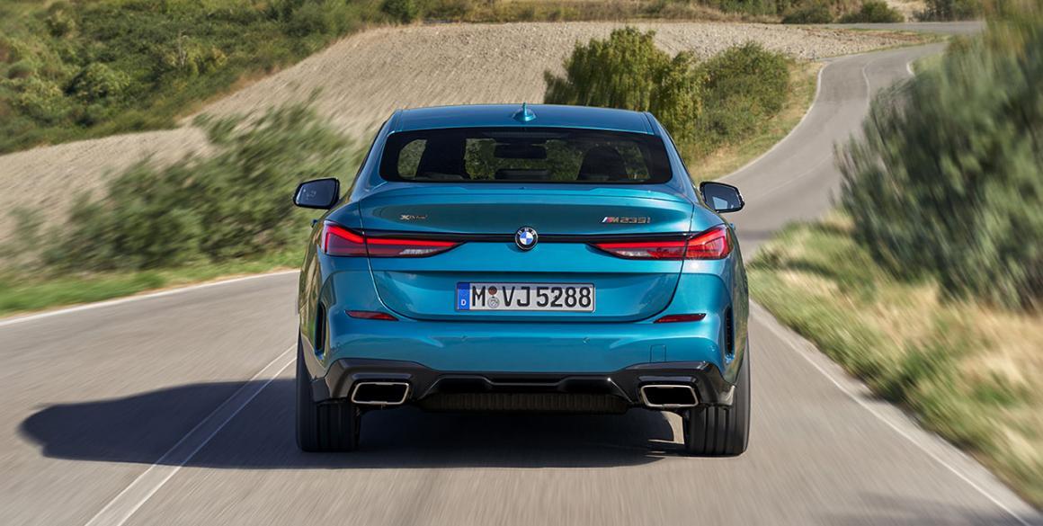 BMW-Serie-2-tras