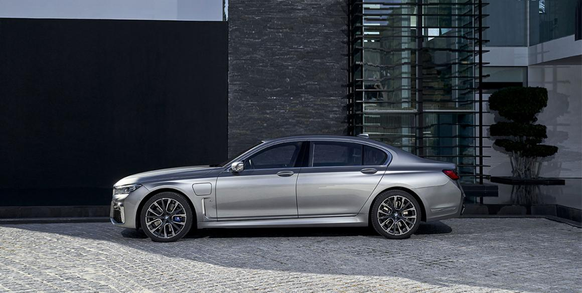 BMW-Serie-7-lateral