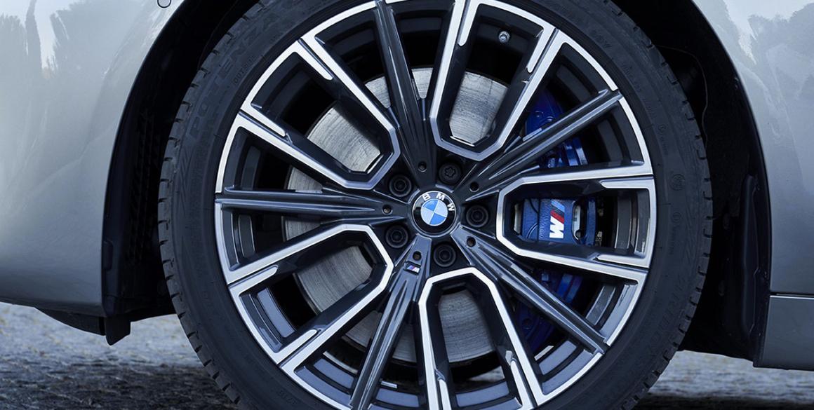 BMW-Serie-7-roda