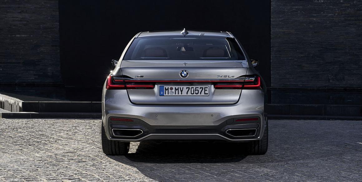 BMW-Serie-7-tras