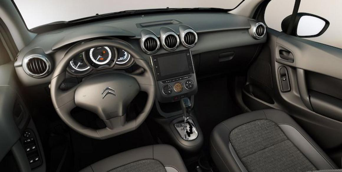 Citroen-C3-interiorjpg