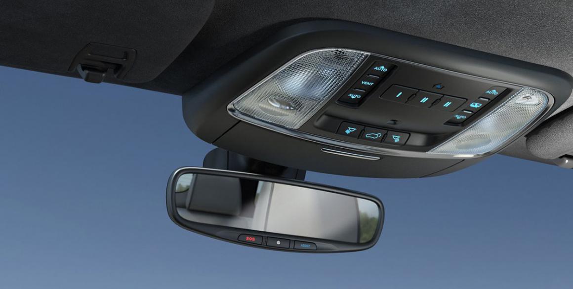 Jeep-Grand-Cherokee-espelho