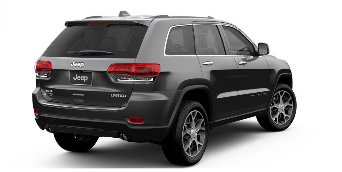Jeep-Grand-Cherokee-tras