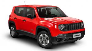 Jeep-Renegade-thumb