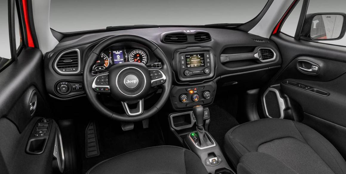 Jeep-Renegade-painel
