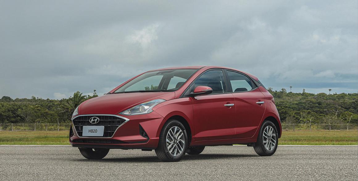 Hyundai HB20-NOVA-GERACAO-frente