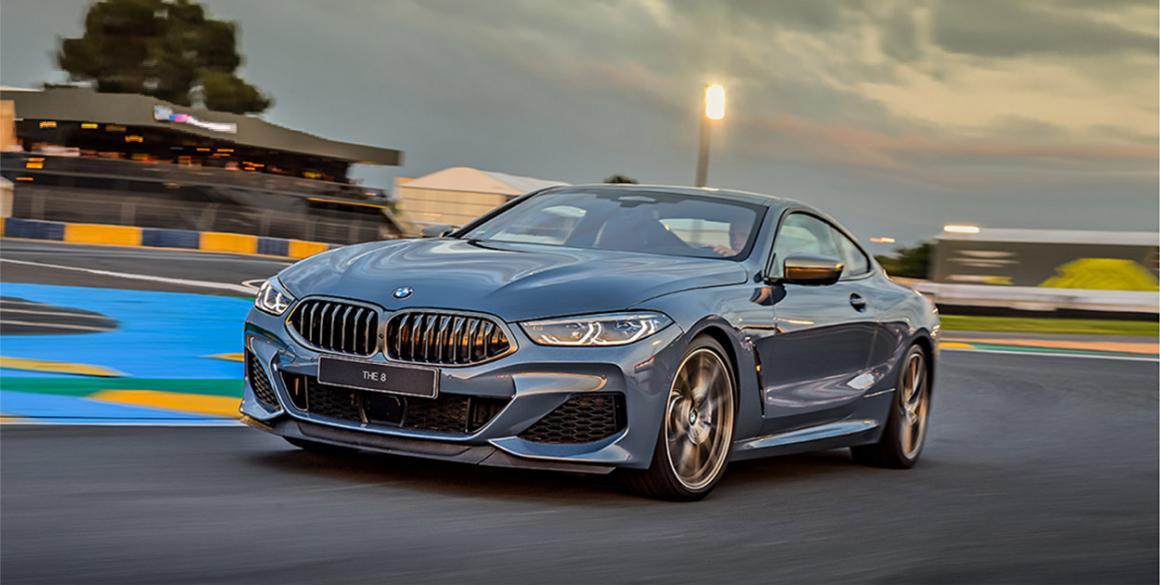 BMW-Serie-8-frente