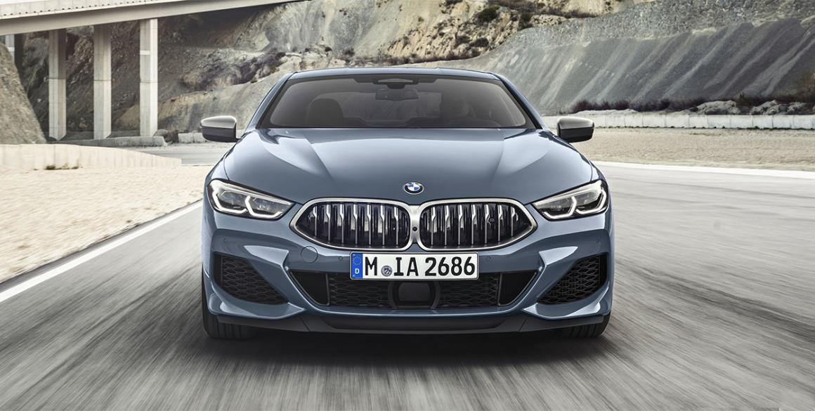 BMW-Serie-8-frontal