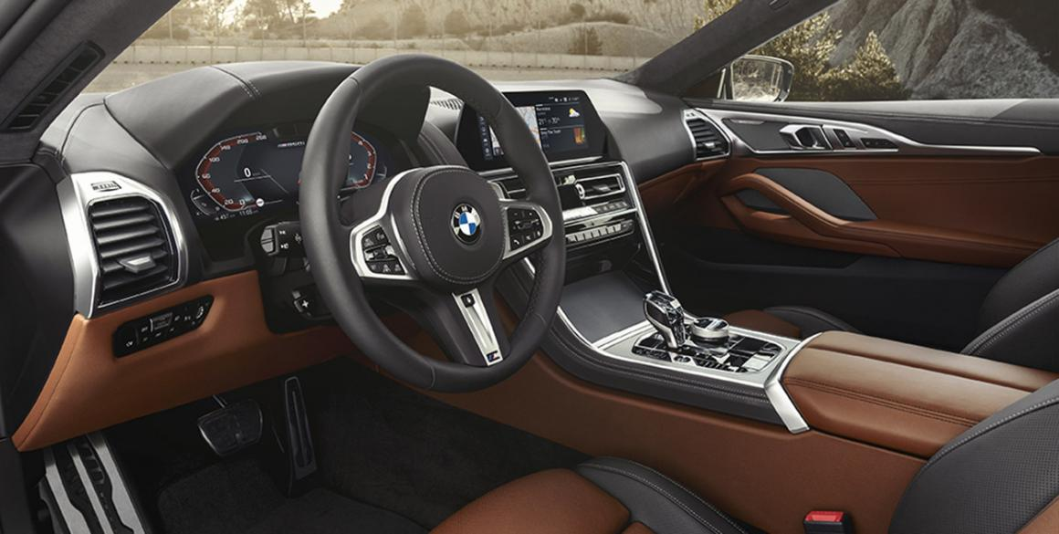BMW-Serie-8-interior