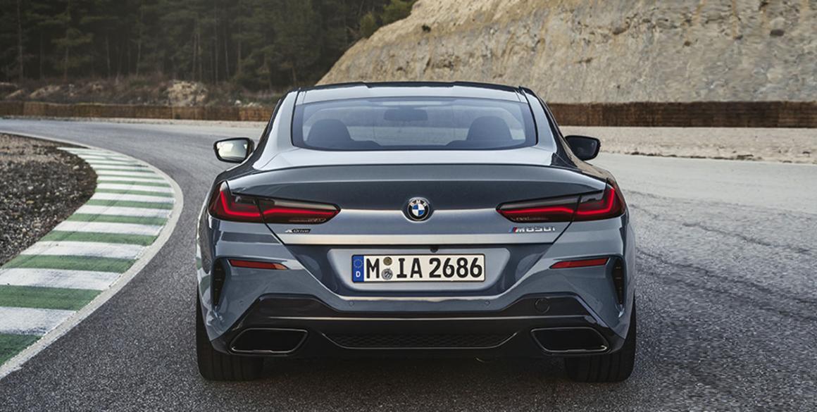BMW-Serie-8-tras