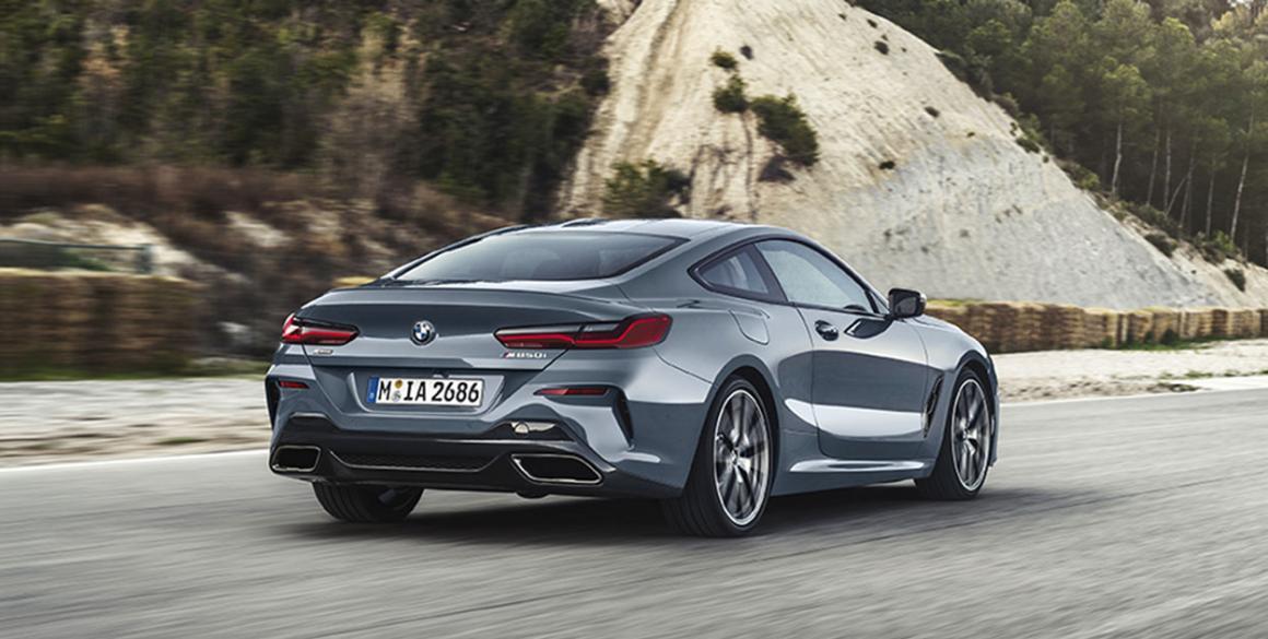 BMW-Serie-8-tras2