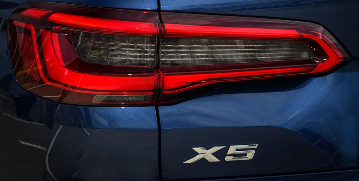 BMW-X5-detalhe