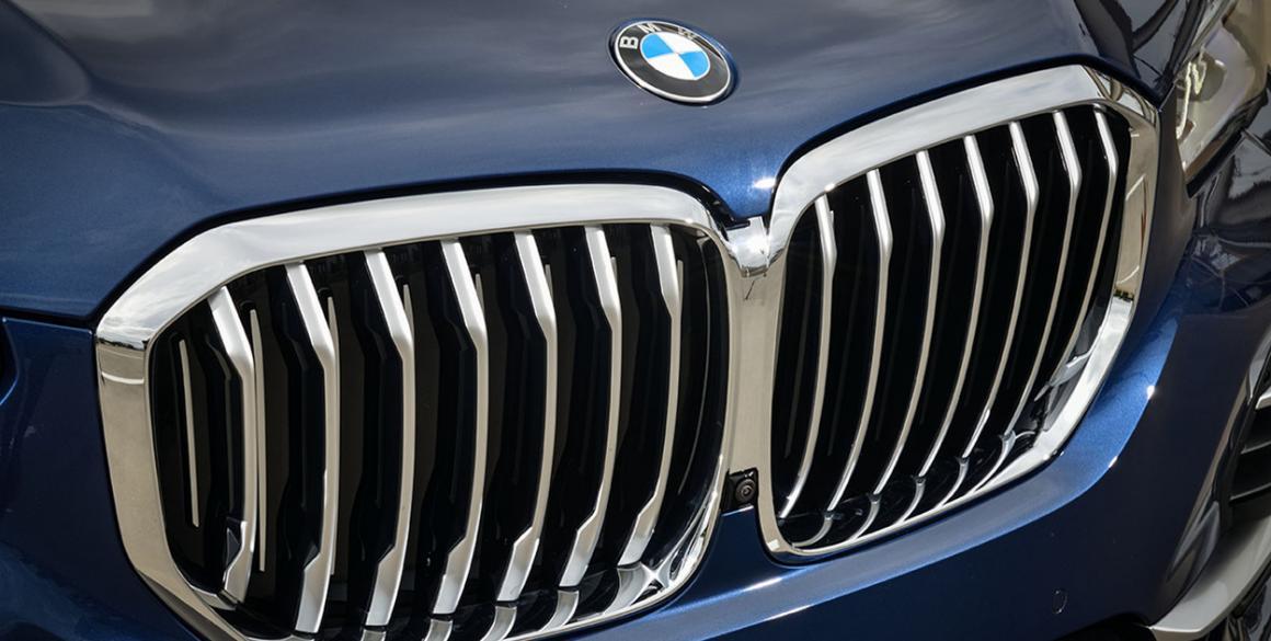 BMW-X5-detalhe2