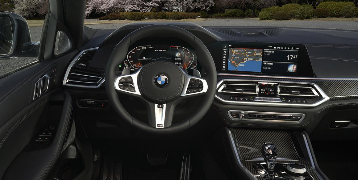 BMW-X6-interior2