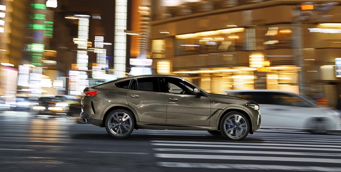 BMW-X6-lado