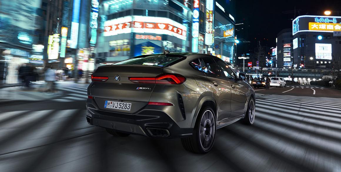 BMW-X6-tras