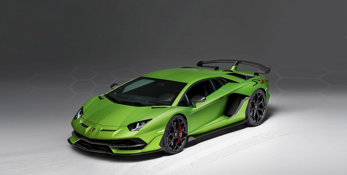 Lamborghini-Aventador-frente2