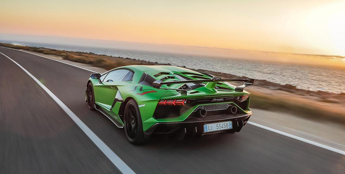 Lamborghini-Aventador-tras