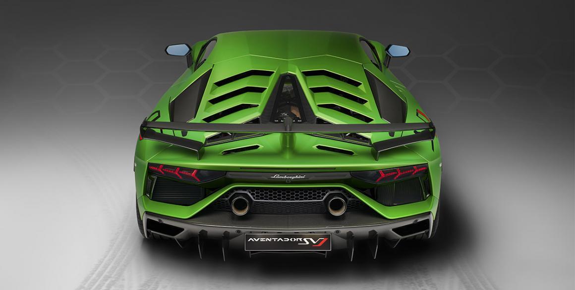 Lamborghini-Aventador-tras2