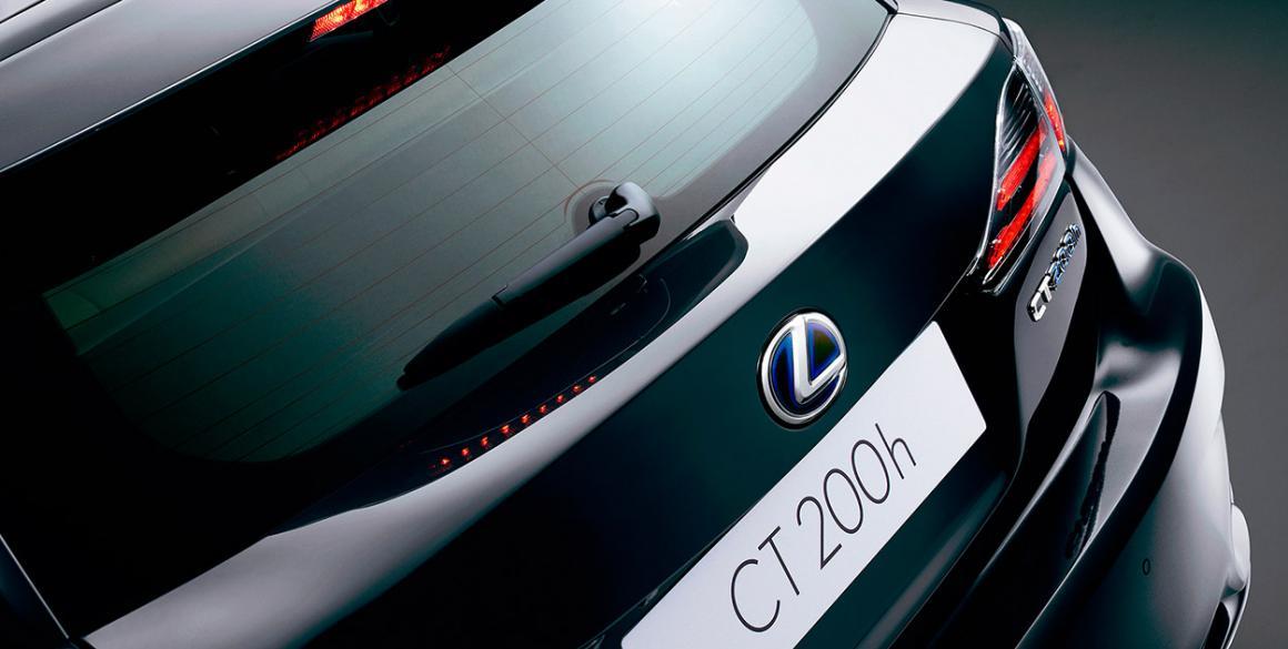 Lexus-CT200H-detalhe2