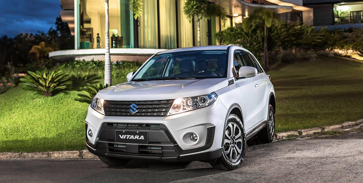 Suzuki-Vitara-frente