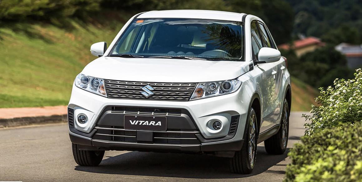 Suzuki-Vitara-frente2