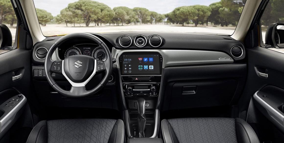 Suzuki-Vitara-interior2