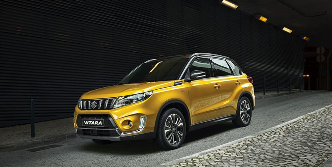 Suzuki-Vitara-lado