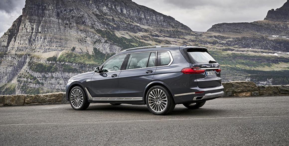 BMW-X7-tras