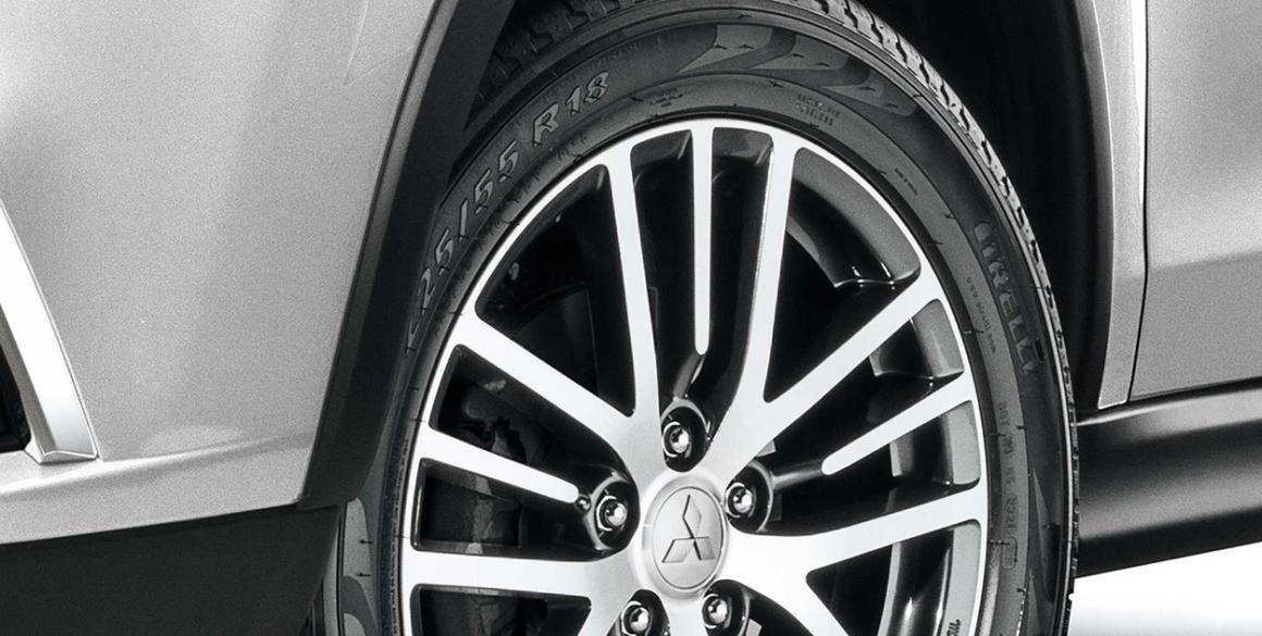 Mitsubishi ASX-detalhe-pneu