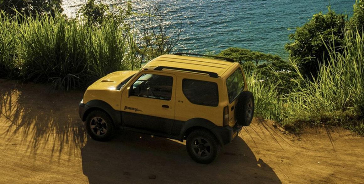 Suzuki-Jimny-cima