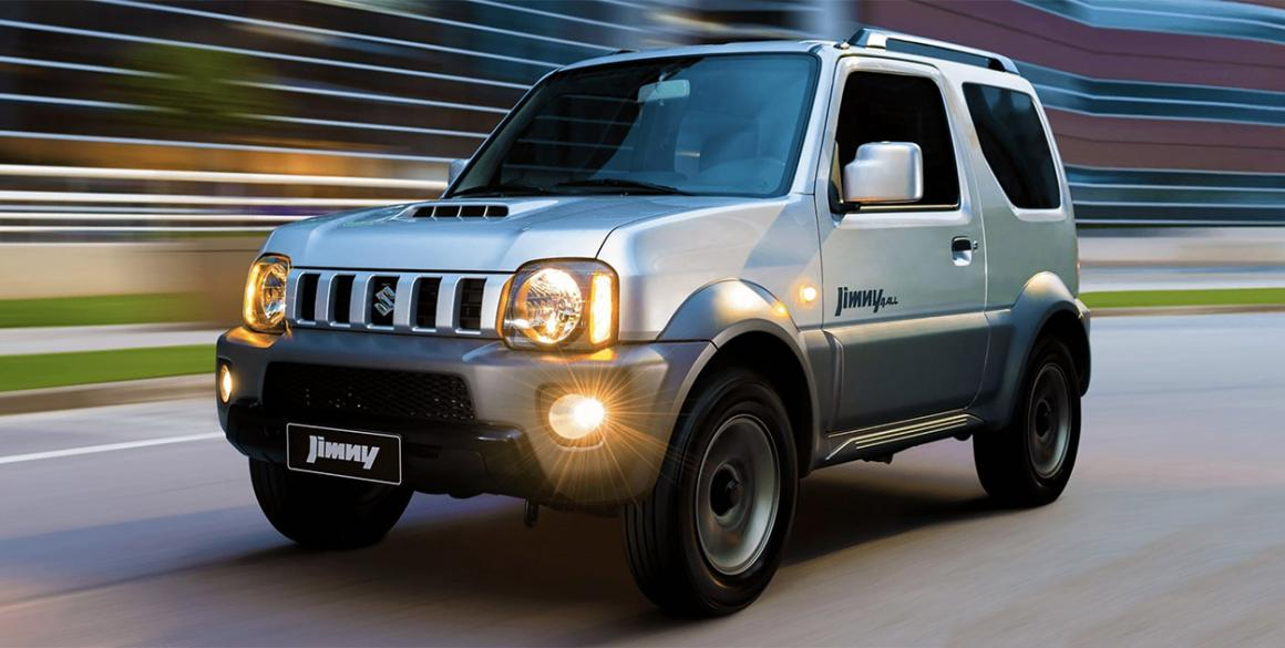 Suzuki-Jimny-frente2