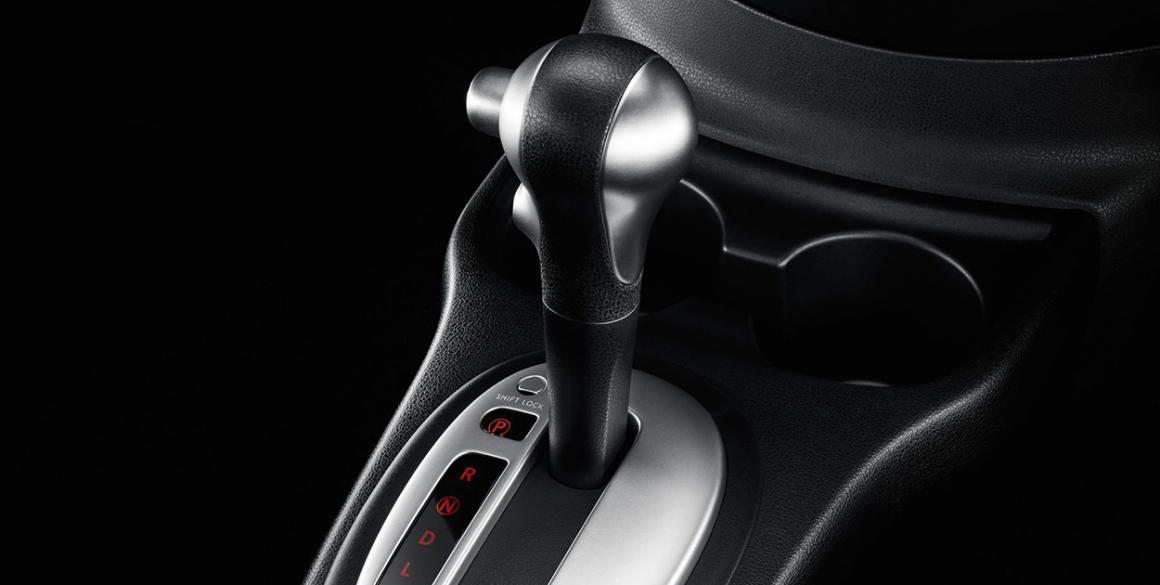 Nissan-Versa-cambio