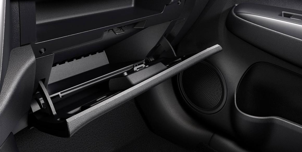 Nissan-Versa-detalhe
