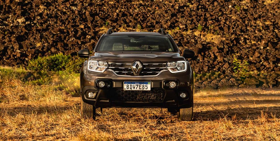 Renault-Duster-frontal