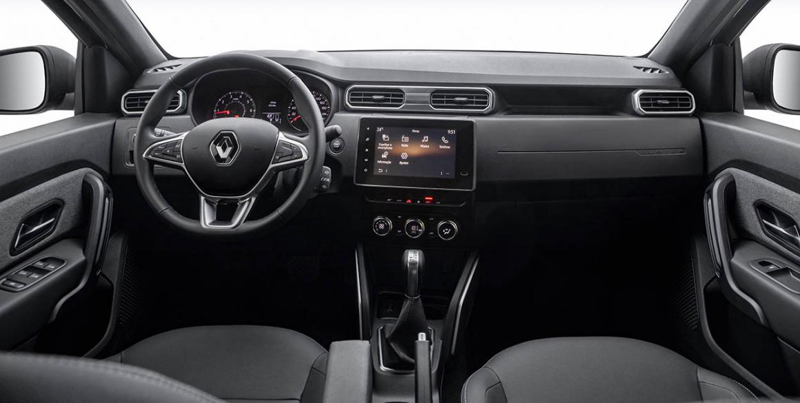 Renault-Duster-volante-painel