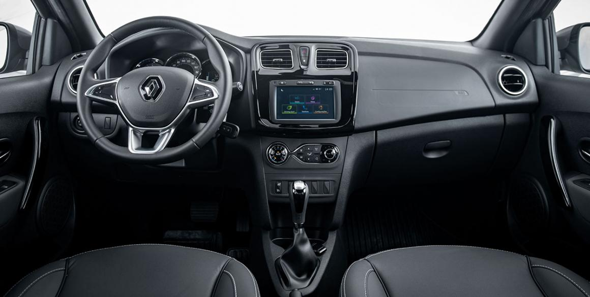Renault-Logan-bancos-painel