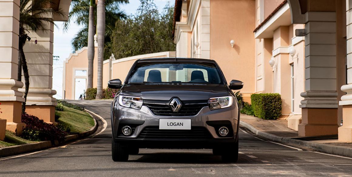 Renault-Logan-fronta2l